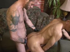 Picture Nasty Fuck - Damon Doggs Cum Factory