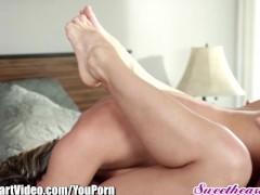 Picture SweetHeart Lesbian MILFs Ass Licking