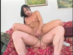 Picture Good girl goes anal bad - Vixen Pictures