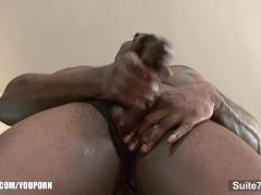 pussy_566675