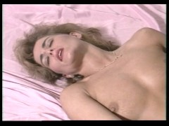 Picture Babe Is Fucked In The Ass On Bed- Java Produ...