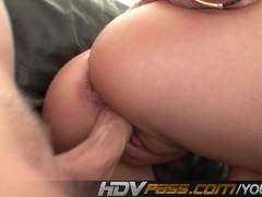 pussy_494505