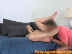pussy_635478