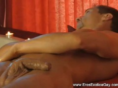 Picture Erotic Massage For Thy Self