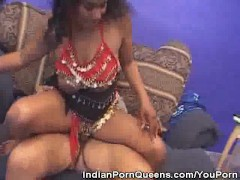 Picture Hairy Pussy Indian Fuck