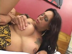 Picture Shemale Butt Fucking - Eros Media