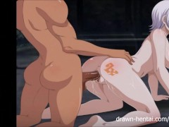 pussy_728269