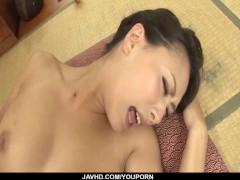 Picture Imporessive POV porn session along Yayoi Yan...