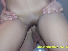 Picture Silver Leggings Give Good Asian Service