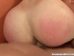 Picture Sexy Ass On This Hot Young Girl 18+ Girl