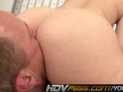 Picture Sexy Leenuh Rae Sucking And Fucking Hardcore