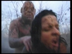 Picture Sex In The Mud Pit - Julia Reaves