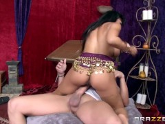 Picture Brazzers - Milf Veronica Avluv gets some you...
