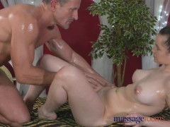 Picture Massage Rooms Big tits Young Girl 18+ loves...