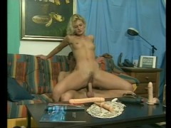 Picture Riding his huge dick - Julia Reaves