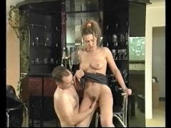 Picture She loves his big dick - Julia Reaves