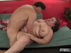 Picture Mature BBW slut lady Lynn hardcore sex