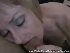 Picture Wicked Fun With Mature GILF