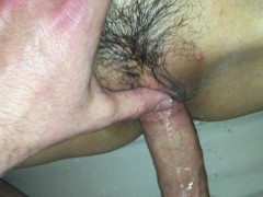 Picture JAPANESE pussy Creamy and Fucked Hard