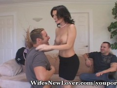 Picture Wife Is Cock Hungry For Other Men