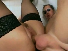 Picture Pussy-fisting and fuck.wmv