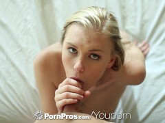 Picture PornPros - Cassidy Ryan celebrates her 18th...
