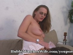 Picture Wifey Takes Another Dick