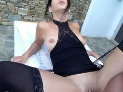 Picture Horny milf price negotiable anal quickie - h...
