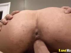 pussy_1138920