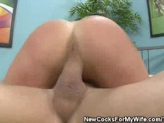 Picture Pussy Licked Lexi Ward Gets On Top