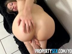 pussy_1192221