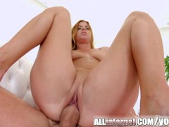 pussy_1328173