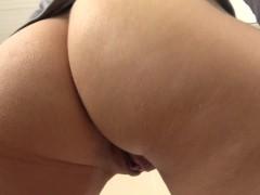 pussy_1321663