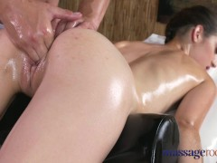 Picture Massage Rooms Squirting Young Girl 18+ loves...