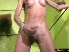 pussy_1453510