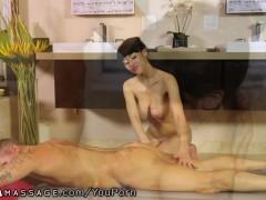 Picture Nuru Massage Asian Slips and Slides on Clien