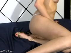 pussy_1558809