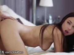 pussy_1566412