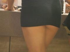 pussy_1580084