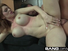 Picture Best Step Daughters and Daddy Sex