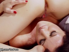 pussy_1665245