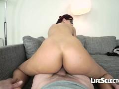 pussy_1702711
