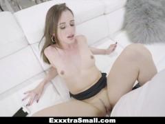pussy_1809298