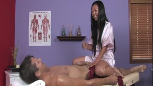 massage parlour porn movies Oct 2014   even in an age of casual sex and unlimited Internet porn.