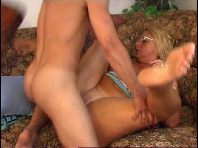 mature porn you porn Mature Porn: Free Older Women Sex Tube Videos | Tube8.