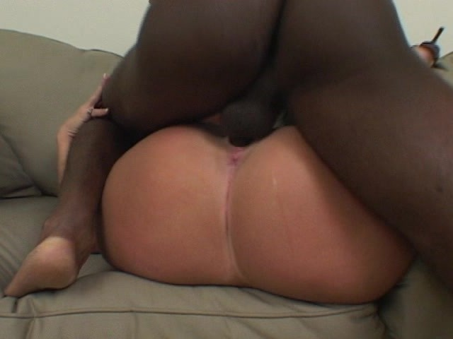 free porn black dick white pussy PornDig.com : Porn  Tube Video HD  Young black pussy rides old white cock.