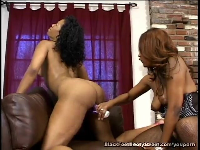 lesbians fucking black There's  black teen pussy you can ogle in solo and sex scenes.