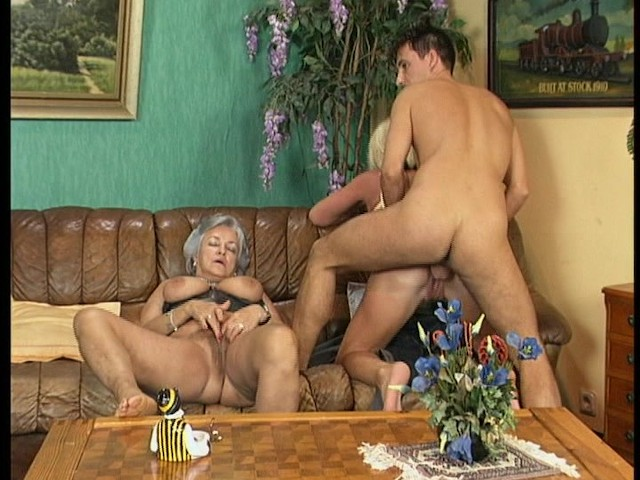 mature porn you porn For older women lovers.