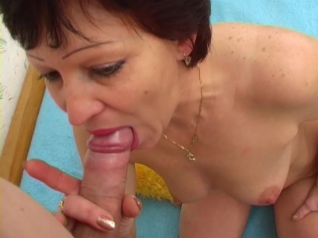 Old Women Suck Cock 15