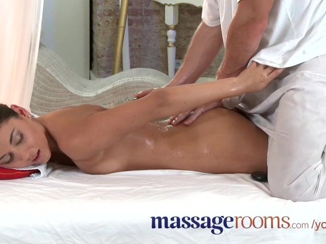 you porn massage videos YouPorn brings you all the best videos from HD Massage Porn studios.